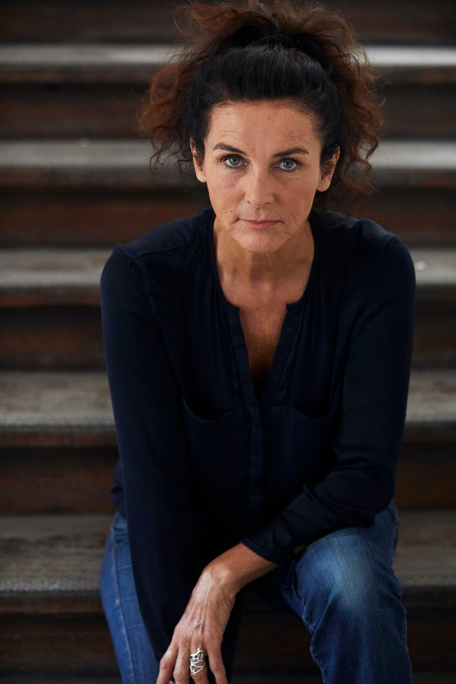 Doina Weber
