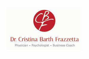 Dr Cristina Barth Frazzetta