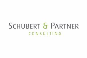 Schubert und Partner