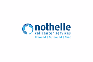 nothelle