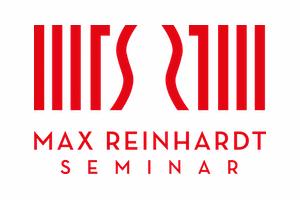 Max Reinhard